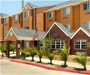Photo of Microtel Inn - San Antonio, TX - San Antonio, TX