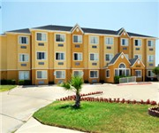 Photo of Microtel Inn - Irving, TX - Irving, TX