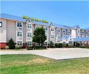 Photo of Microtel Inn - Fort Worth, TX - Fort Worth, TX