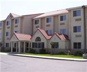 Photo of Microtel Inn - Dixon, CA - Dixon, CA