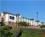 Photo of Microtel Inn - Charlotte, NC - Charlotte, NC