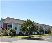 Photo of Microtel Inn - Duncan, SC - Duncan, SC