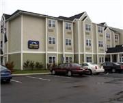 Photo of Microtel Inn - York, ME - York, ME