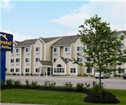 Photo of Microtel Inn-Dover - Dover, NH - Dover, NH