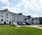Photo of Microtel Inn - Lexington, KY - Lexington, KY