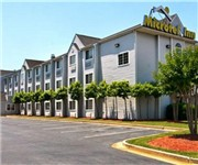 Photo of Microtel Inn - Atlanta, GA - Atlanta, GA