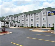 Photo of Microtel Inn - Union City, GA - Union City, GA