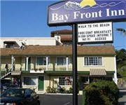 Photo of Bay Front Inn - Santa Cruz, CA