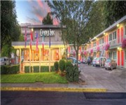 Photo of Campus Inn - Eugene, OR