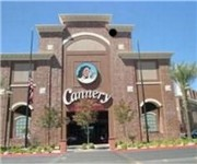 Photo of Cannery Hotel and Casino - North Las Vegas, NV