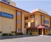 Photo of Capitol Center Travelodge - Sacramento, CA