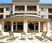 Photo of Carlton Lodge - Mishawaka, IN