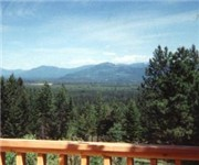 Photo of Cedar Springs Bed & Breakfast - Rathdrum, ID
