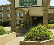 Photo of Country Suites By Carlson - Coon Rapids, MN