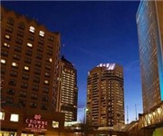Photo of Crowne Plaza Hotel Columbus-Downtown - Columbus, OH