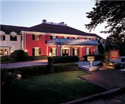 Photo of Daniel Webster Inn - Sandwich, MA