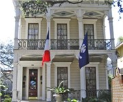 Photo of Degas House Bed and Breakfast - New Orleans, LA