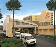 Photo of Holiday Inn Hotel & Suites near Busch Gardens-USF - Tampa, FL