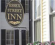 Photo of Essex Street Inn - Newburyport, MA