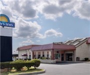 Photo of Executive Days Inn - Hillsborough, NJ