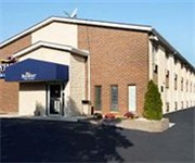 Photo of Baymont Inn & Suites - Madison, WI