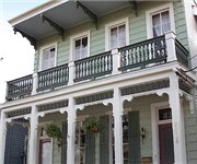 Photo of Garden District Bed and Breakfast - New Orleans, LA