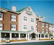 Photo of Country Inn & Suites - Gettysburg, SD