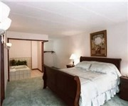Photo of Gladstone Inn & Suites - Jamestown, ND