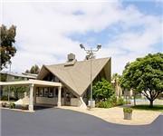 Photo of Good Nite Inn Redwood City - Redwood City, CA