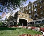 Photo of Grand Summit Hotel - Summit, NJ