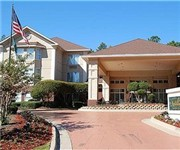 Photo of Holiday Inn Hotel & Suites - Peachtree City, GA