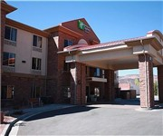 Photo of Holiday Inn Express - Draper, UT