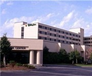 Photo of Holiday Inn - Johnson City, TN