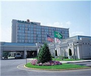Photo of Holiday Inn North Newark Intl Airport - Newark, NJ