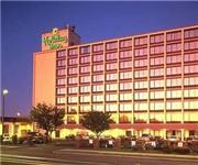 Photo of Holiday Inn Boston-Somerville - Somerville, MA