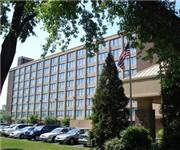 Photo of Holiday Inn Washington - Washington, PA