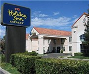 Photo of Holiday Inn Express - Los Angeles, CA