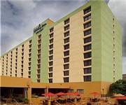 Photo of Holiday Inn Select - San Antonio, TX