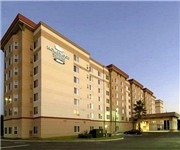 Photo of Homewood Suites Tampa Brandon - Tampa, FL