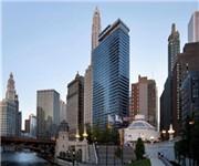 Photo of Hotel 71 - Chicago, IL