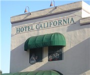 Photo of Hotel California - Palo Alto, CA
