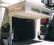 Photo of Hotel Carmel - Santa Monica, CA