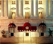 Photo of Hotel Monaco Washington DC - Washington, DC