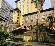 Photo of Hotel Valencia - San Antonio, TX