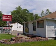 Photo of Indian Creek Camping Resort - Geneva-On-the-Lake, OH