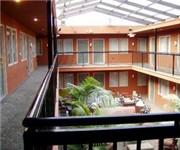 Photo of Inn Off Capitol Park - Sacramento, CA