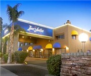 Photo of Innsuites Hotels & Suites - Tempe, AZ