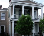 Photo of Marigny Manor House Bed and Breakfast - New Orleans, LA
