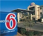 Photo of Motel 6 - St Robert, MO