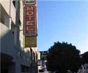 Photo of Nob Hill Motor Inn - San Francisco, CA